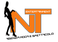 nt-entertainment